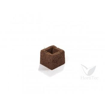 Eazy block (75 x 75 x 60 mm) hga