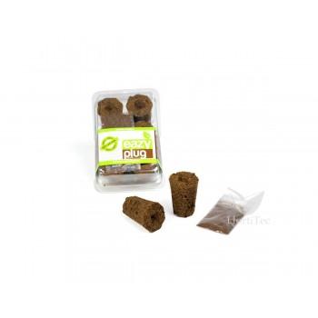 Eazy tray seeds kit 6 alv hga