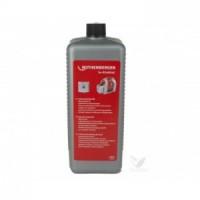 Aceite mineral bomba de vacio rothenberger