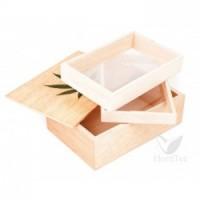 Caja ulia 22 x 15 x 7 cm