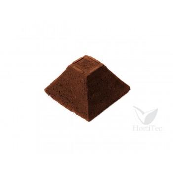 Eazy pyramid 4 u (23 x 23 cm)...